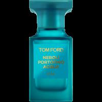 Tom Ford Neroli Portofino Acqua E.d.T. Nat. Spray 50ml