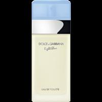 Light Blue E.d.T. Nat. Spray