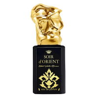 Soir d'Orient  E.d.P. Nat. Spray
