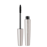 Pure Minerals All in One Mineral Mascara