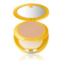 Mineral Powder Makeup