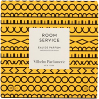 Vilhelm Parfumerie Room Service E.d.P. Nat. Spray 100ml