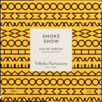 Vilhelm Parfumerie Smoke Show E.d.P. Nat. Spray 100ml
