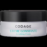 Crème Gommante