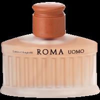 Roma Uomo E.d.T. Nat. Spray