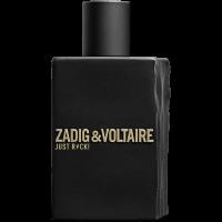 Zadig & Voltaire Just Rock! Pour Lui E.d.T. Nat. Spray 50ml
