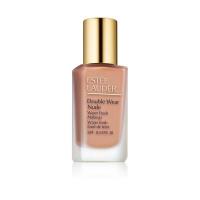 Nude Waterfresh Makeup