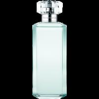 Tiffany & Co. Tiffany Shower Gel 200ml