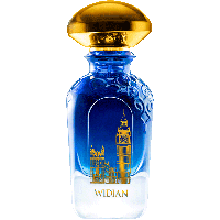 Sapphire Collection London Parfum Spray