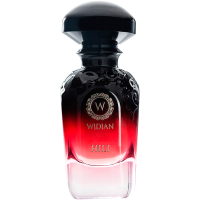 Widian Velvet Collection Hili Parfum Spray 50ml