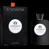 Atkinsons 41 Burlington Arcade E.d.P. Nat. Spray 100ml
