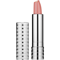 Clinique Dramatically Different Lipstick 3g Barely 01