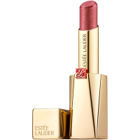 Pure Color Desire Rouge Excess Lipstick