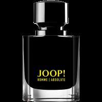 Joop! Homme Absolute E.d.P. Nat. Spray 40ml