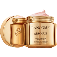 Lancôme Absolue Marvelous Cream 30ml