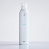 Perfecting Hairspray