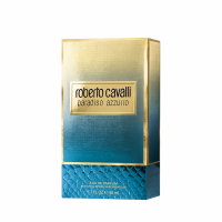 Azzuro Eau de Parfum Natural Spray