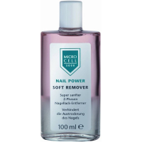 3000 Nail Power Soft Remover