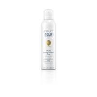 Specialists Volume Density Shampoo Foam