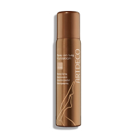 Spray on Leg Foundation