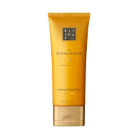 The Ritual of Mehr Hand Balm