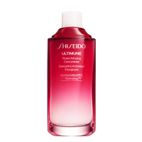 Ultimune Power Infusing Concentrate Refill