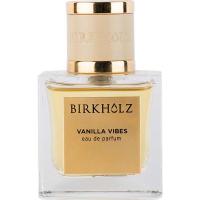 Vanilla Vibes E.d.P. Nat. Spray