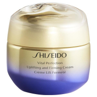 Vital Perfection Uplifting & Firming Cream