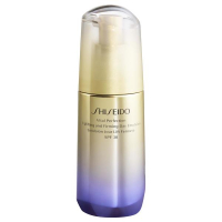Vital Perfection Uplifting & Firming Day Emulsion