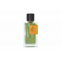 Goldfield & Banks Wood Infusion E.d.P. Nat. Spray 100ml