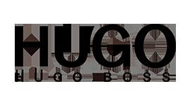 Hugo - Hugo Boss