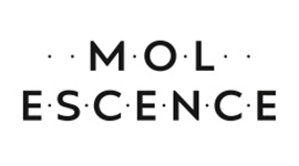 MOL ESCENCE