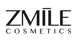 ZMILE Cosmetics