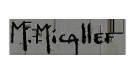 Micallef
