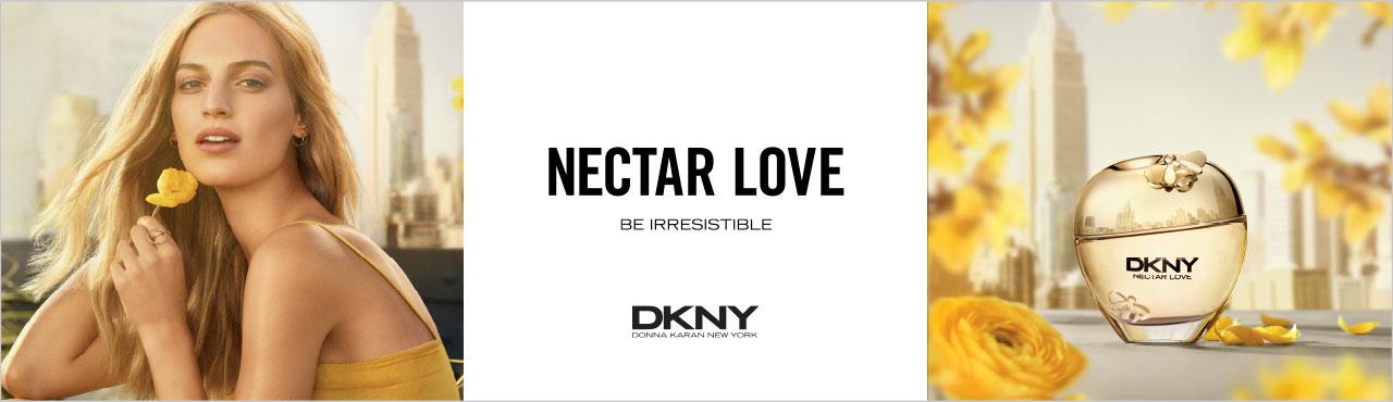 DKNY Nectar Love bei Schuback