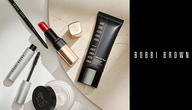 Bobbi Brown online kaufen