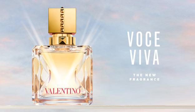 Valentino Voce Viva online kaufen