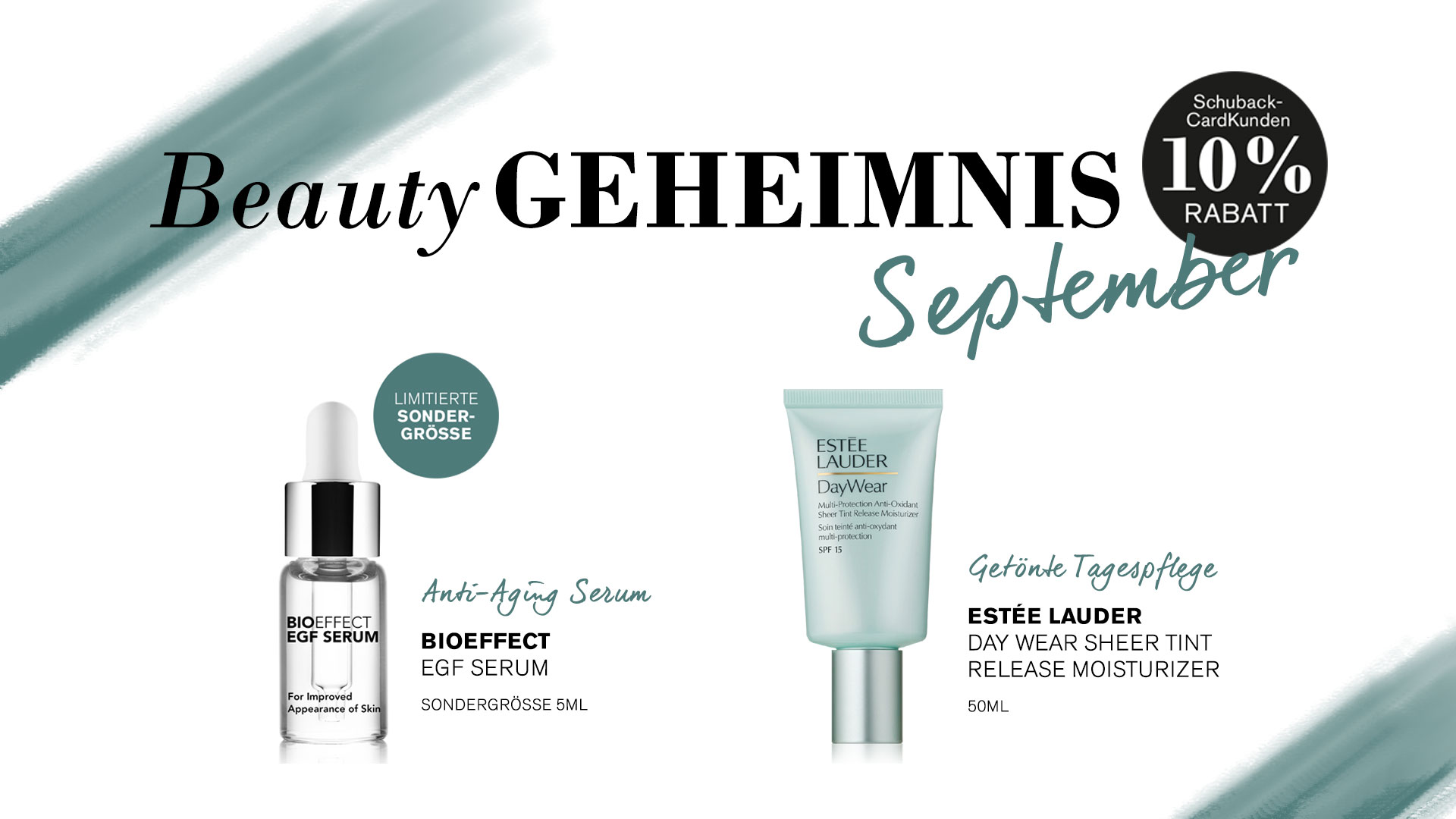 beautygeheimnis-september