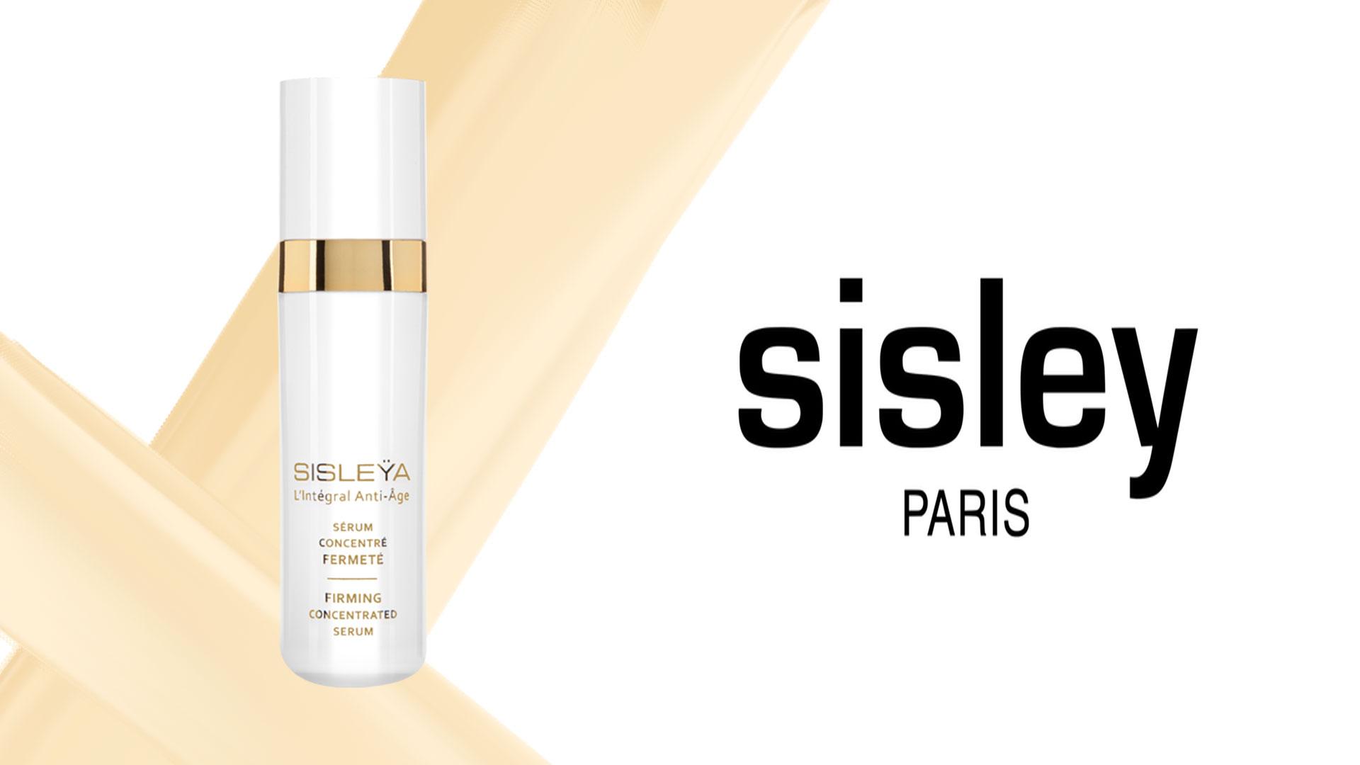 sisley-serum-concentre-fermete