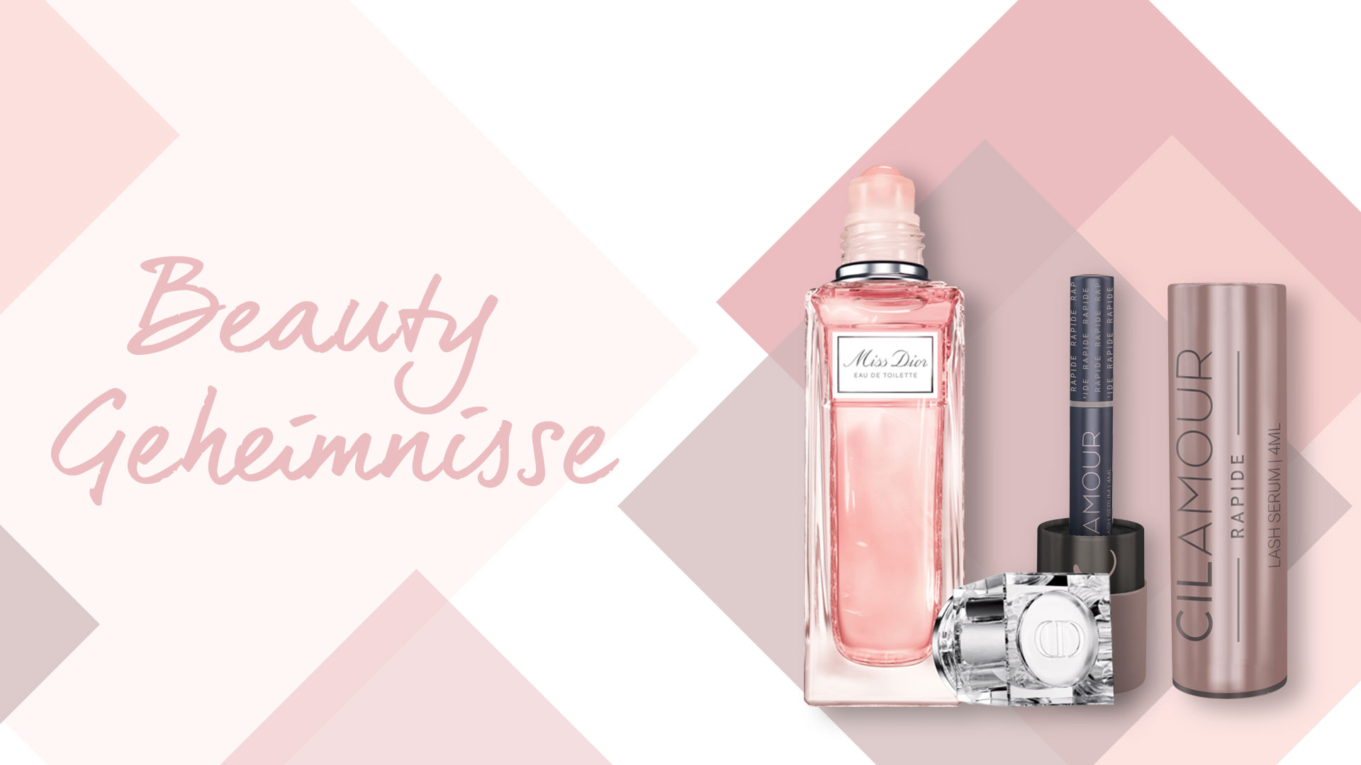 beauty-geheimnis-mai-cilamour-rapide-lash-serum-miss-dior-roller-pearl