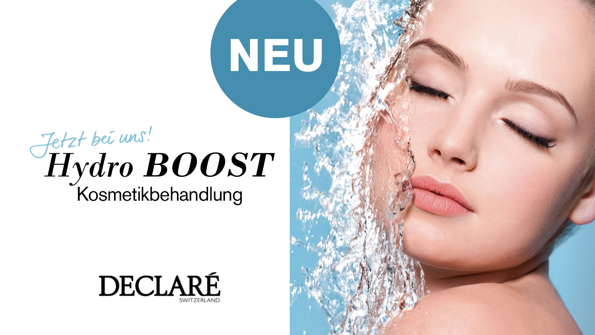 declare-trendbehandlung-hydro-boost-in-den-schuback-kosmetik-lounges