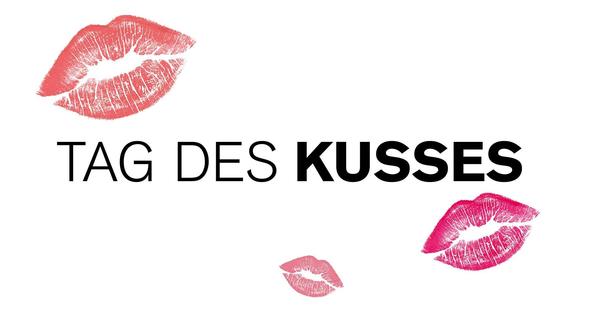 wurden-sie-heute-schon-geküsst-tag-des-kusses