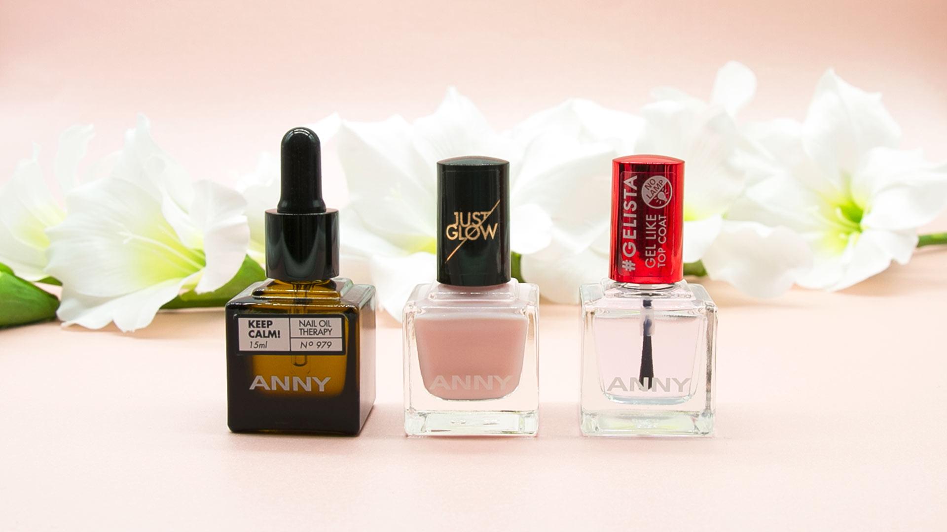 die-besten-tipps-für-die-nagelpflege