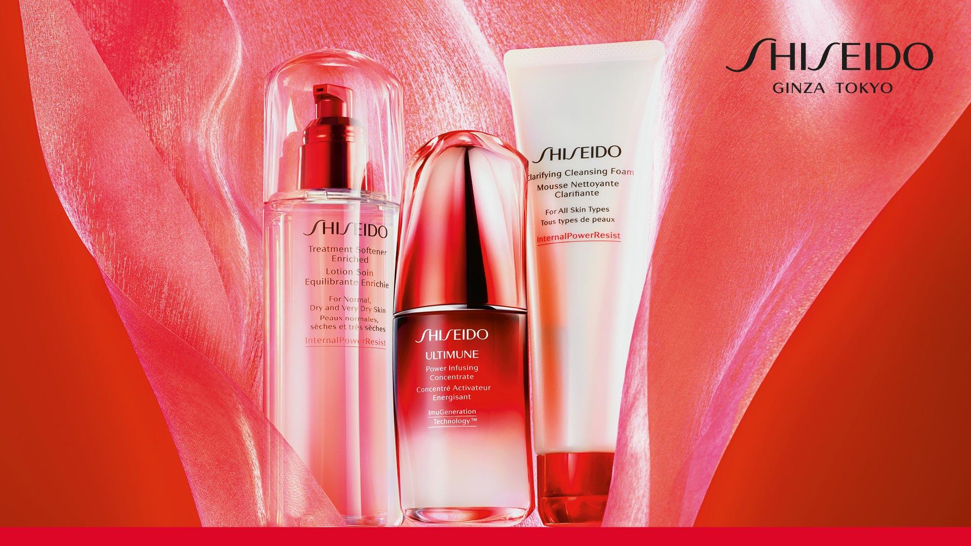 intensive-pflege-für-die-haut-mit-shiseido-ultimune