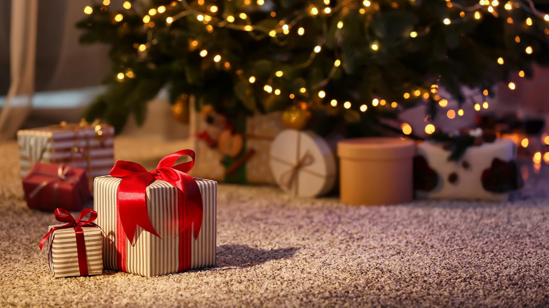 geschenkideen-zu-weihnachten