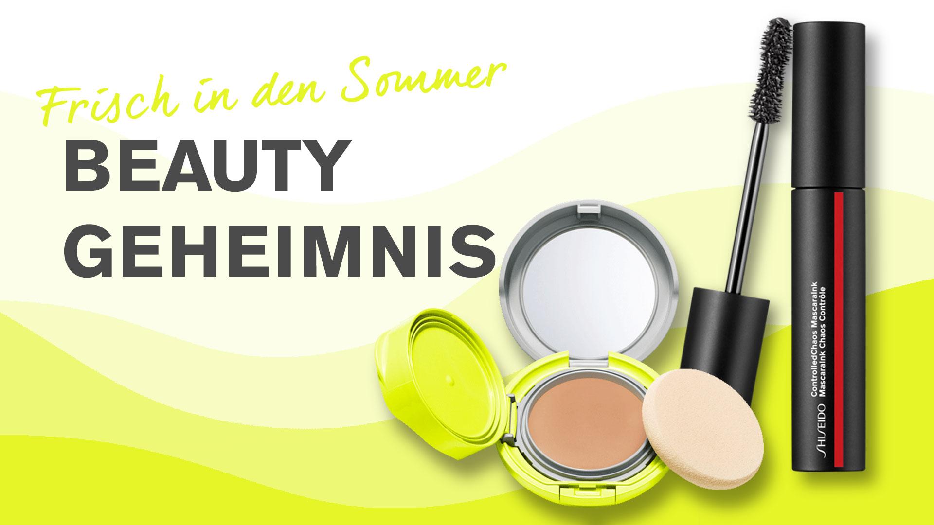 unser-beauty-geheimnis-im-juni-shiseido-controlledchaos-mascaraink-sports-bb-compact-powder