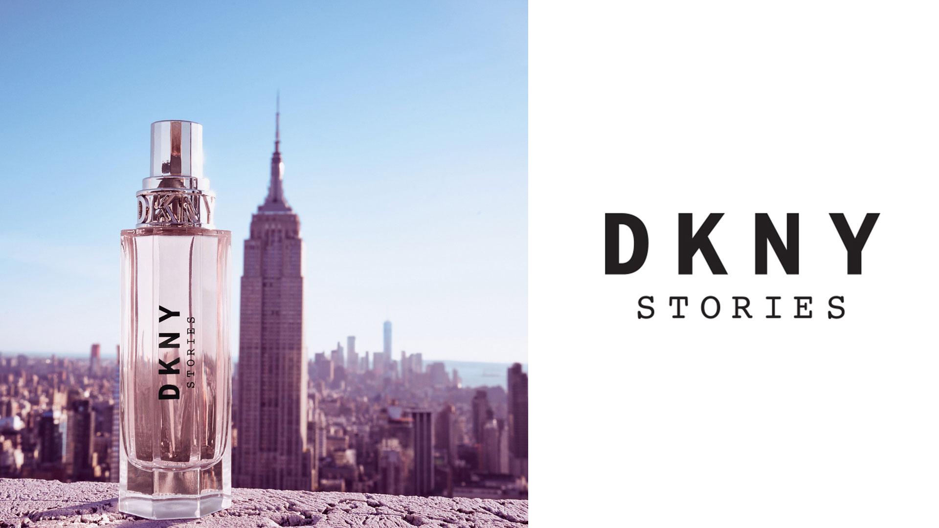 blog-dkny-stories