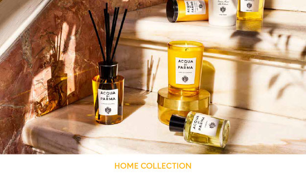 Acqua di Parma - Home Fragrance shoppen