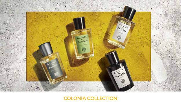 Acqua di Parma - Colonia Italiana shoppen