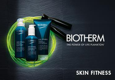Biotherm Skin Fitness